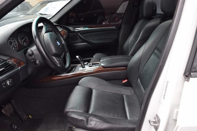 2011 BMW X5 xDrive35i 35i Richmond Hill, New York 14
