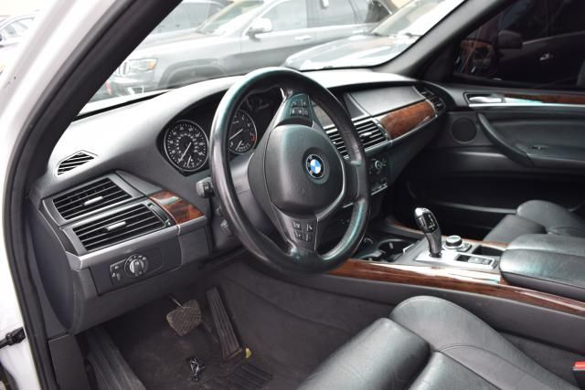 2011 BMW X5 xDrive35i 35i Richmond Hill, New York 16