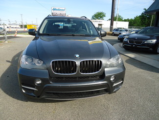 2011 BMW X5 xDrive35i Sport Activity 35i SPORT  1 OWNER Charlotte, North Carolina 2