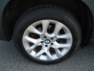 2011 BMW X5 xDrive35i Sport Activity 35i SPORT  1 OWNER Charlotte, North Carolina 31