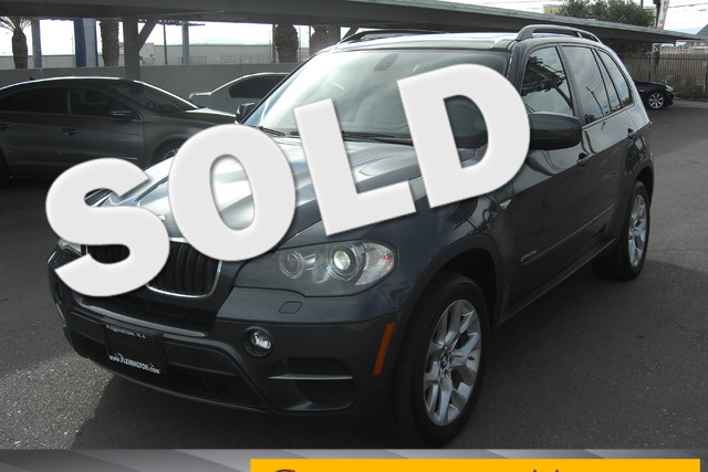 Las Vegas Preowned Bmw >> 2013 Bmw X5 Xdrive35i 4dr All Wheel Drive Sports Activity | Upcomingcarshq.com