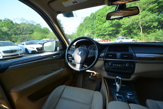 2011 BMW X5 xDrive35i Naugatuck, Connecticut 11