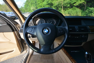2011 BMW X5 xDrive35i Naugatuck, Connecticut 15