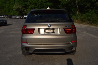 2011 BMW X5 xDrive35i Naugatuck, Connecticut 3