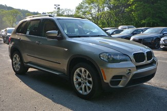 2011 BMW X5 xDrive35i Naugatuck, Connecticut 6