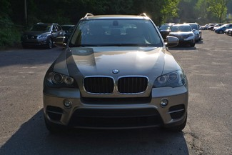 2011 BMW X5 xDrive35i Naugatuck, Connecticut 7
