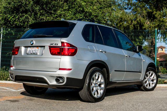 2011 BMW X5 xDrive35i Sport Activity 35i Reseda, CA 9