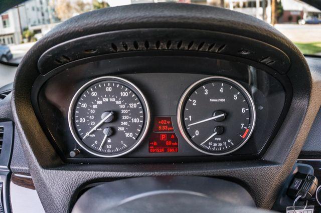 2011 BMW X5 xDrive35i Sport Activity 35i Reseda, CA 16