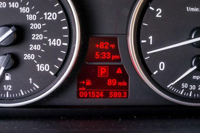 2011 BMW X5 xDrive35i Sport Activity 35i Reseda, CA 17