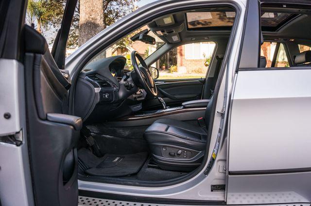 2011 BMW X5 xDrive35i Sport Activity 35i Reseda, CA 41