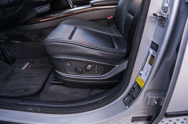 2011 BMW X5 xDrive35i Sport Activity 35i Reseda, CA 14