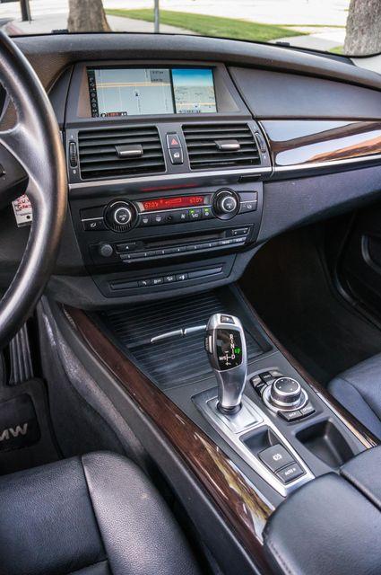 2011 BMW X5 xDrive35i Sport Activity 35i Reseda, CA 25