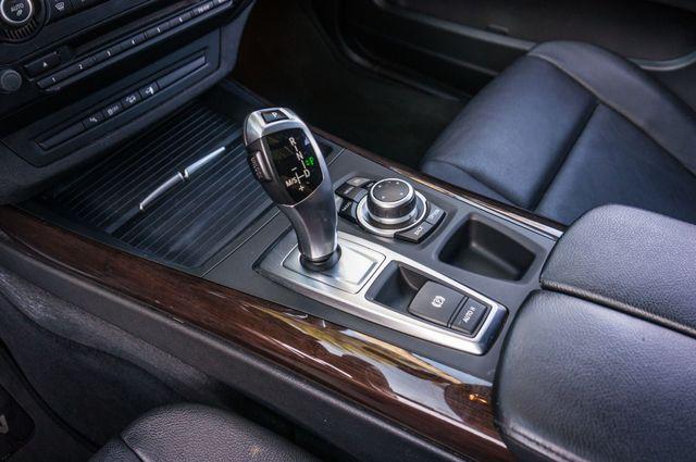 2011 BMW X5 xDrive35i Sport Activity 35i Reseda, CA 32