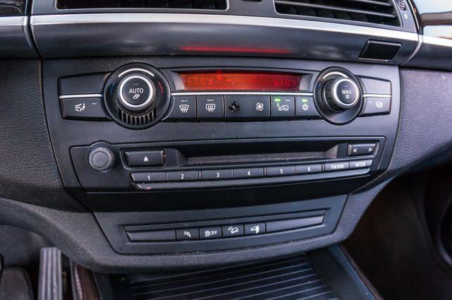2011 BMW X5 xDrive35i Sport Activity 35i Reseda, CA 30