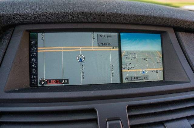 2011 BMW X5 xDrive35i Sport Activity 35i Reseda, CA 26