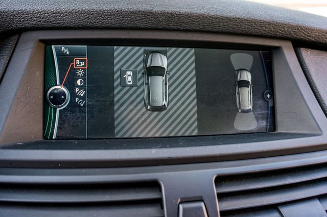 2011 BMW X5 xDrive35i Sport Activity 35i Reseda, CA 28