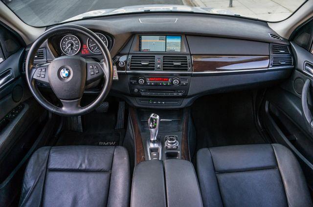 2011 BMW X5 xDrive35i Sport Activity 35i Reseda, CA 18