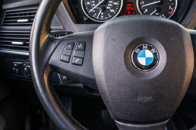 2011 BMW X5 xDrive35i Sport Activity 35i Reseda, CA 21