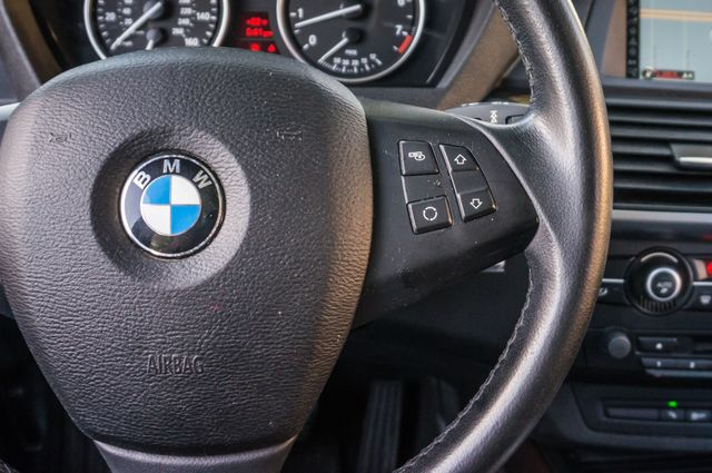 2011 BMW X5 xDrive35i Sport Activity 35i Reseda, CA 22