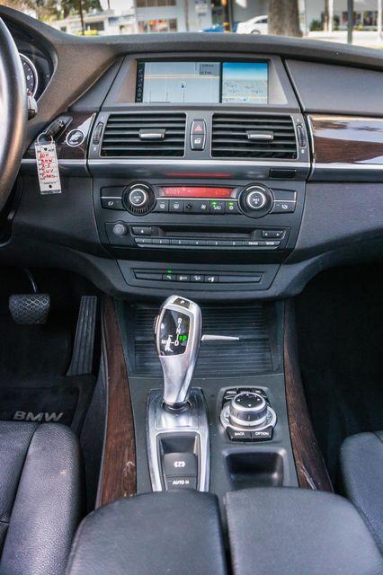 2011 BMW X5 xDrive35i Sport Activity 35i Reseda, CA 24