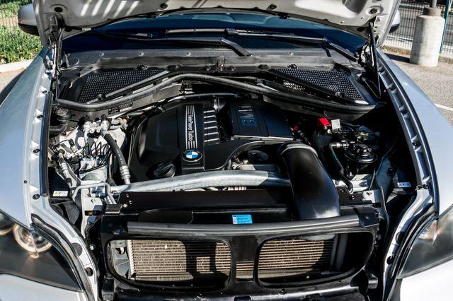 2011 BMW X5 xDrive35i Sport Activity 35i Reseda, CA 45