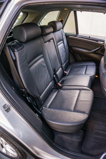 2011 BMW X5 xDrive35i Sport Activity 35i Reseda, CA 37