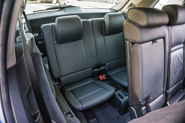 2011 BMW X5 xDrive35i Sport Activity 35i Reseda, CA 38