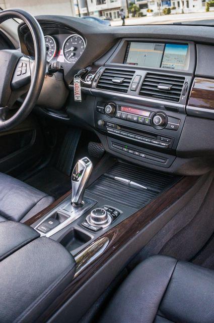 2011 BMW X5 xDrive35i Sport Activity 35i Reseda, CA 23
