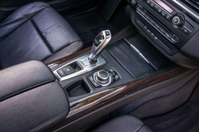 2011 BMW X5 xDrive35i Sport Activity 35i Reseda, CA 31