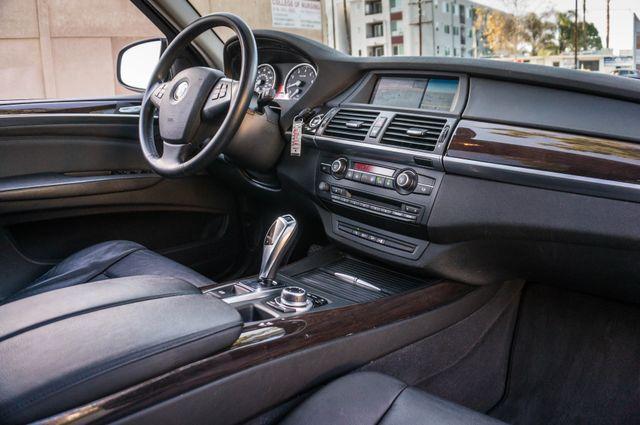 2011 BMW X5 xDrive35i Sport Activity 35i Reseda, CA 39