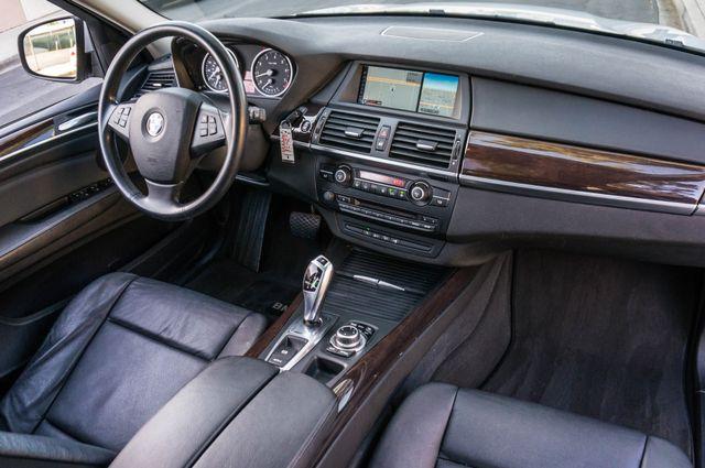 2011 BMW X5 xDrive35i Sport Activity 35i Reseda, CA 40