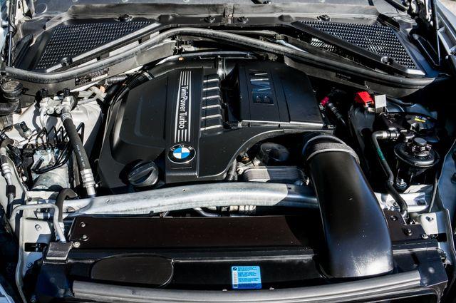 2011 BMW X5 xDrive35i Sport Activity 35i Reseda, CA 46