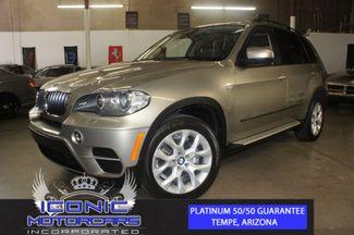 2011 BMW X5 xDrive35i Sport Activity 35i Twin Turbo | Tempe, AZ | ICONIC MOTORCARS, Inc. in Tempe AZ