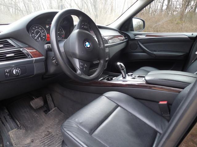 2011 BMW X5 xDrive50i Leesburg, Virginia 6