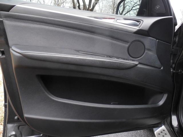 2011 BMW X5 xDrive50i Leesburg, Virginia 9