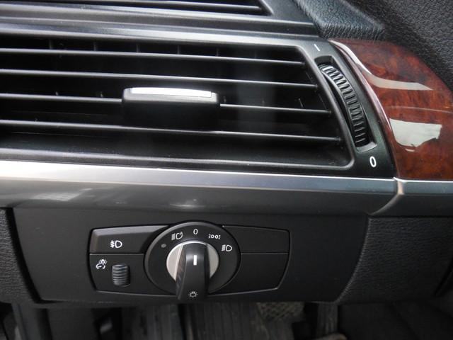 2011 BMW X5 xDrive50i Leesburg, Virginia 10