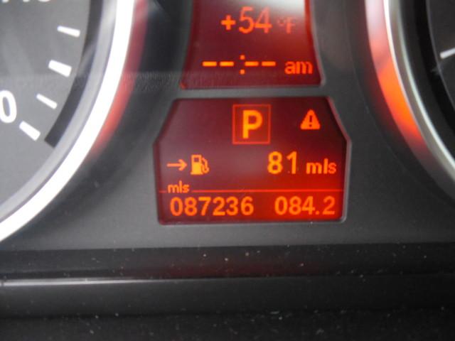 2011 BMW X5 xDrive50i Leesburg, Virginia 13