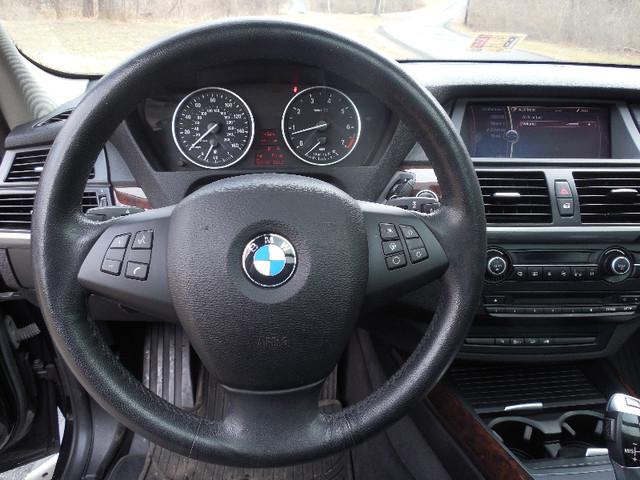 2011 BMW X5 xDrive50i Leesburg, Virginia 12