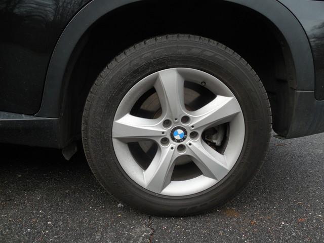 2011 BMW X5 xDrive50i Leesburg, Virginia 32