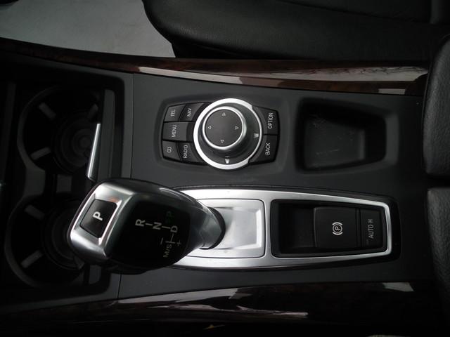 2011 BMW X5 xDrive50i Leesburg, Virginia 16
