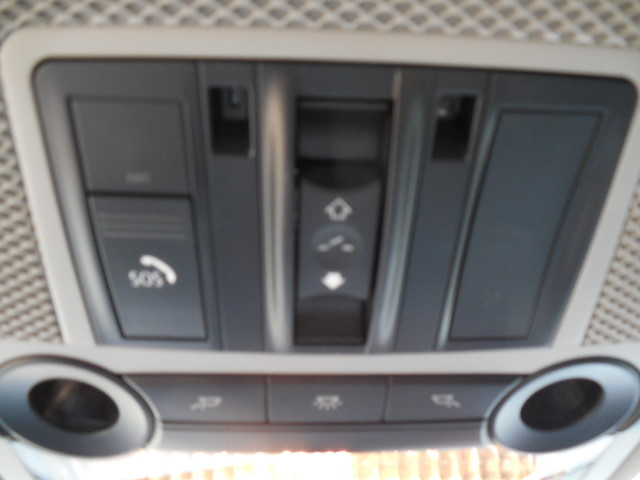 2011 BMW X5 xDrive50i Leesburg, Virginia 19