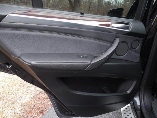 2011 BMW X5 xDrive50i Leesburg, Virginia 21
