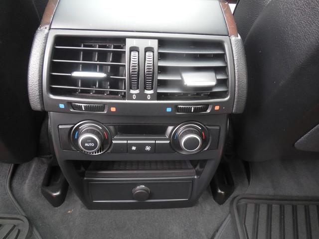 2011 BMW X5 xDrive50i Leesburg, Virginia 23