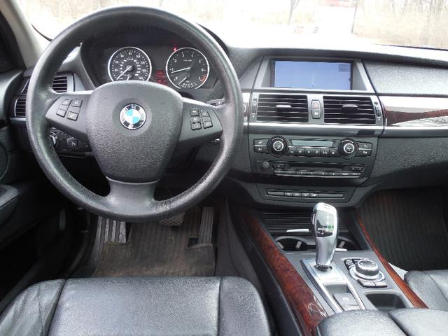 2011 BMW X5 xDrive50i Leesburg, Virginia 11