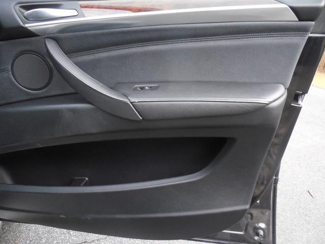 2011 BMW X5 xDrive50i Leesburg, Virginia 26