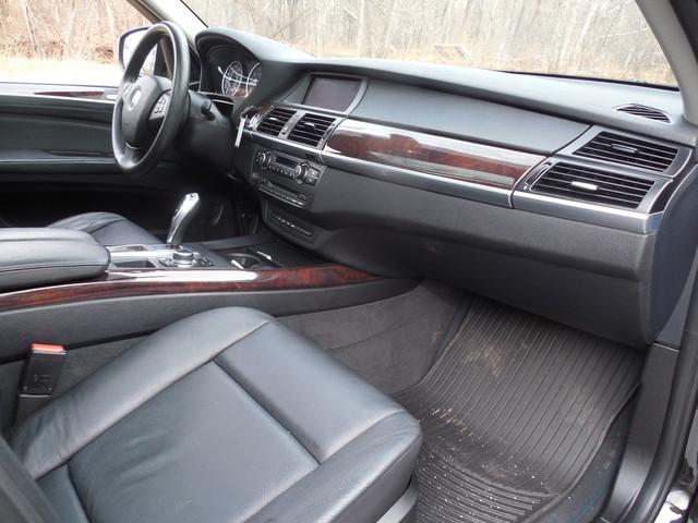 2011 BMW X5 xDrive50i Leesburg, Virginia 27