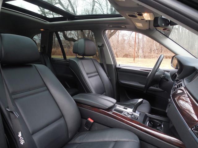 2011 BMW X5 xDrive50i Leesburg, Virginia 28