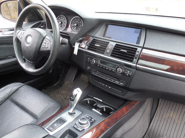 2011 BMW X5 xDrive50i Leesburg, Virginia 17