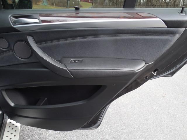 2011 BMW X5 xDrive50i Leesburg, Virginia 30