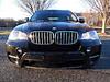 2011 BMW X5 xDrive50i Leesburg, Virginia
